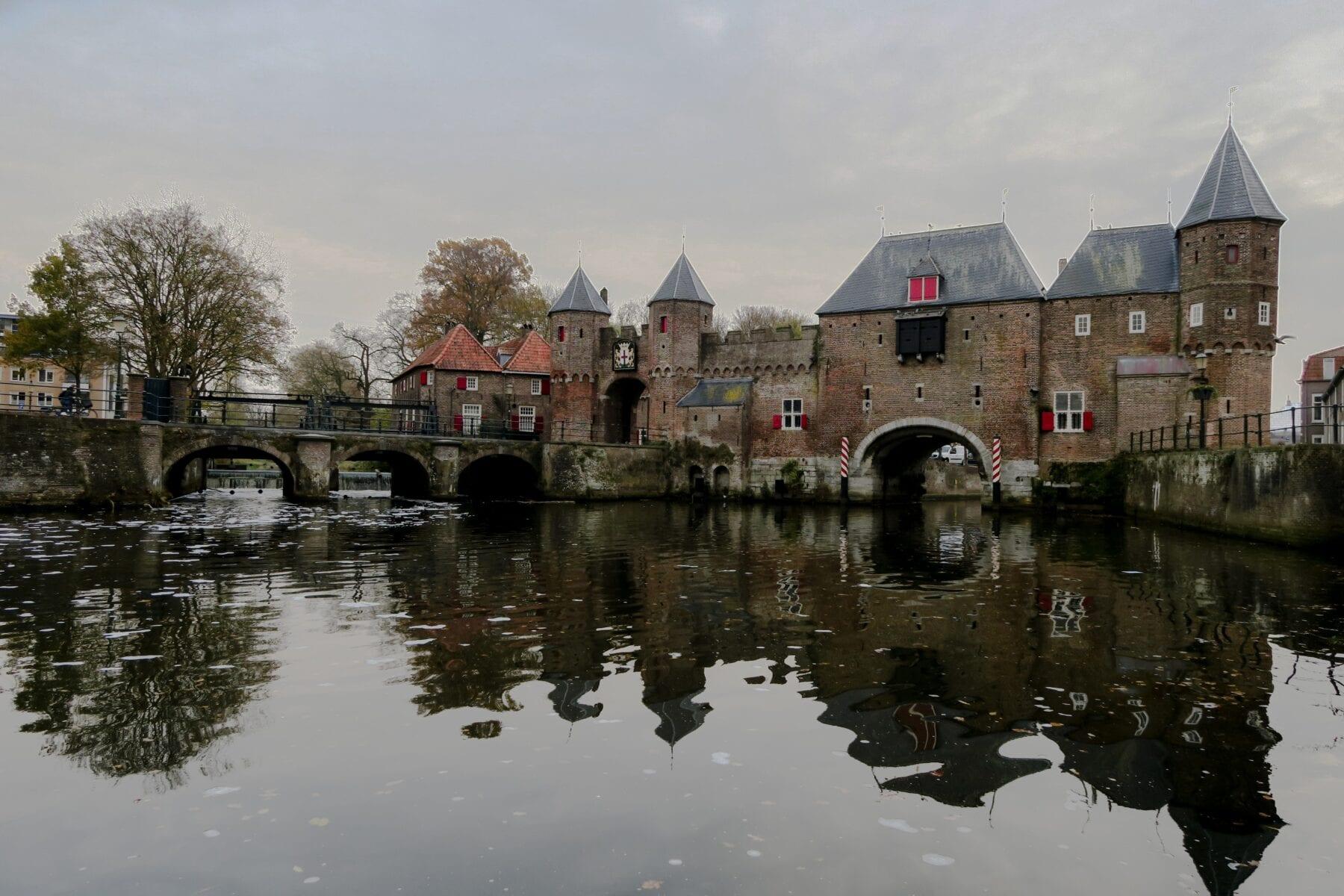 sup Amesfoort