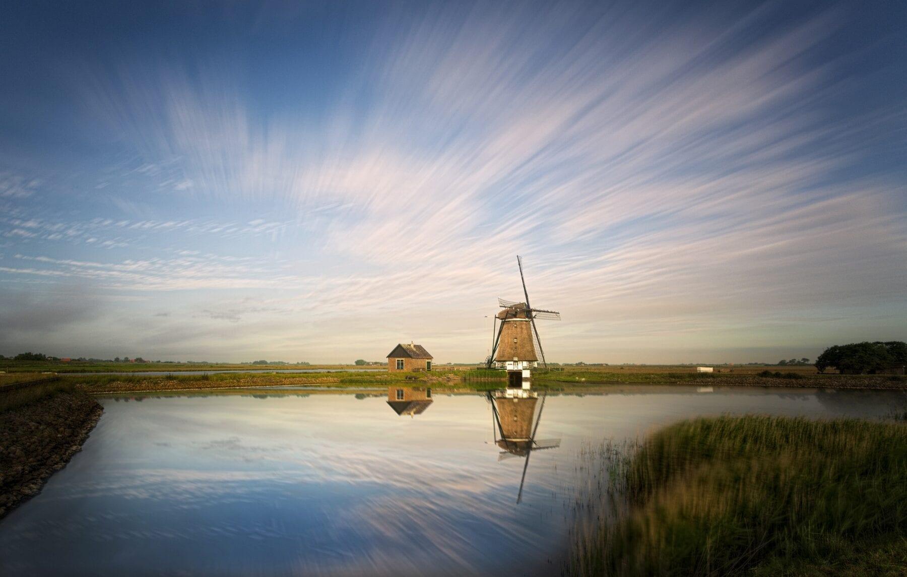 Sup Texel
