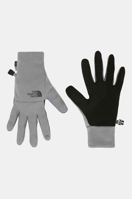 Beste kerstcadeaus handschoenen