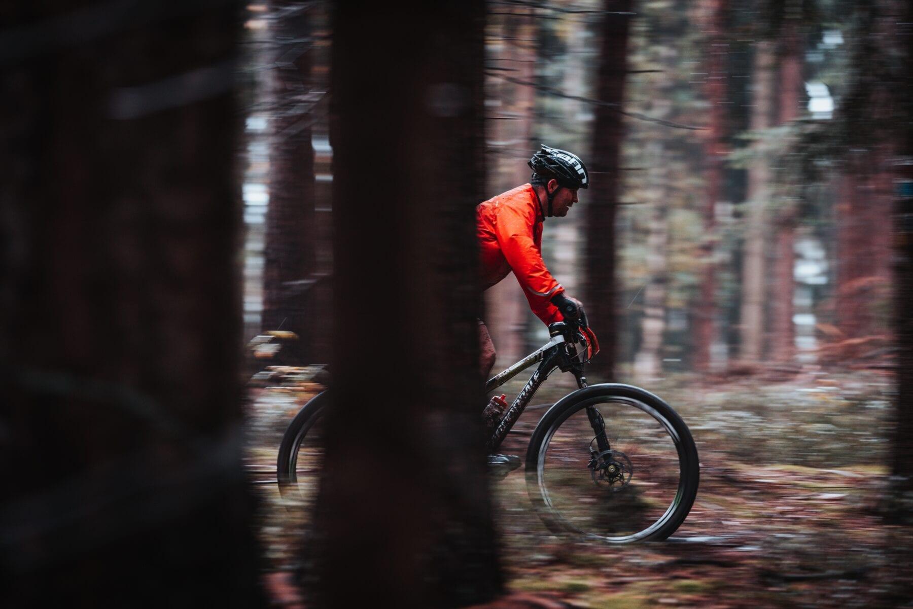 mountainbike mtb-vignet nederland