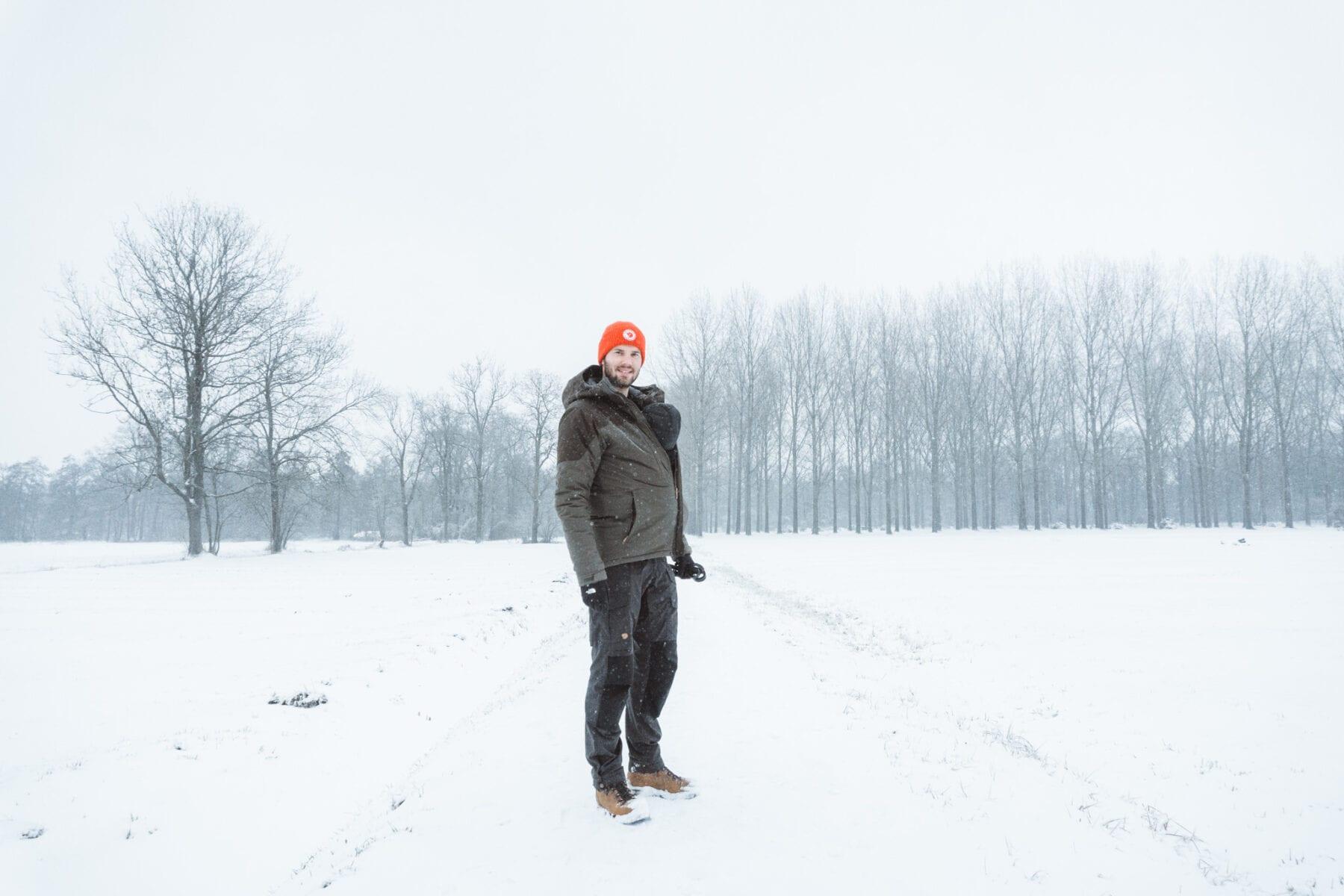 wandelen Valkenswaard-de plateaux hageven-vloeiweidenpad
