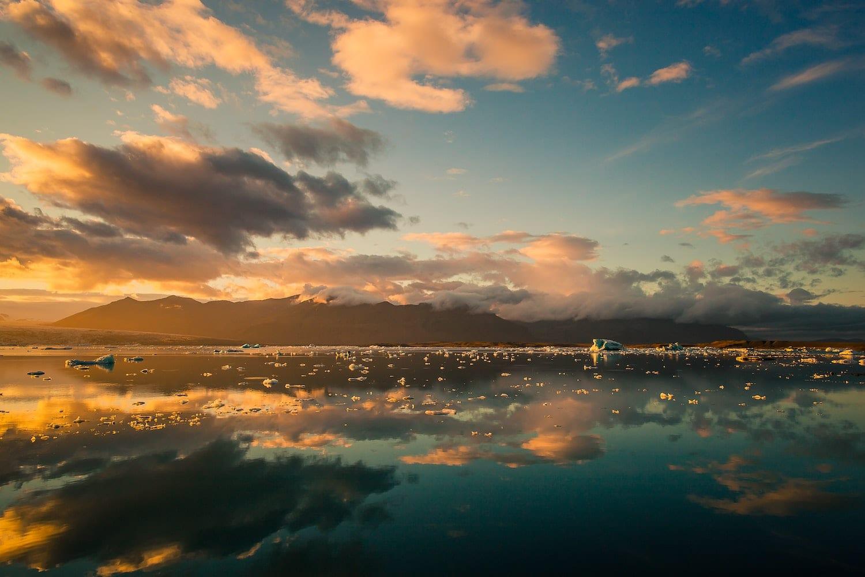 IJsland groenland