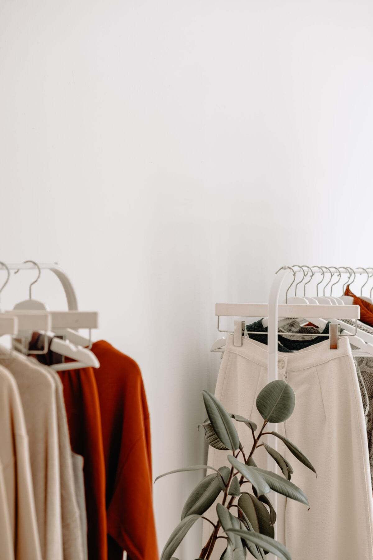 Fair trade kleding