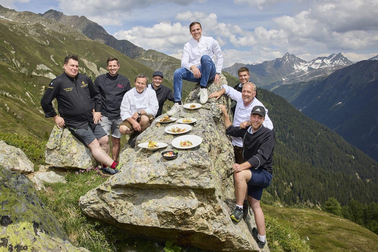 Culinaire-Jakobsweg-2021