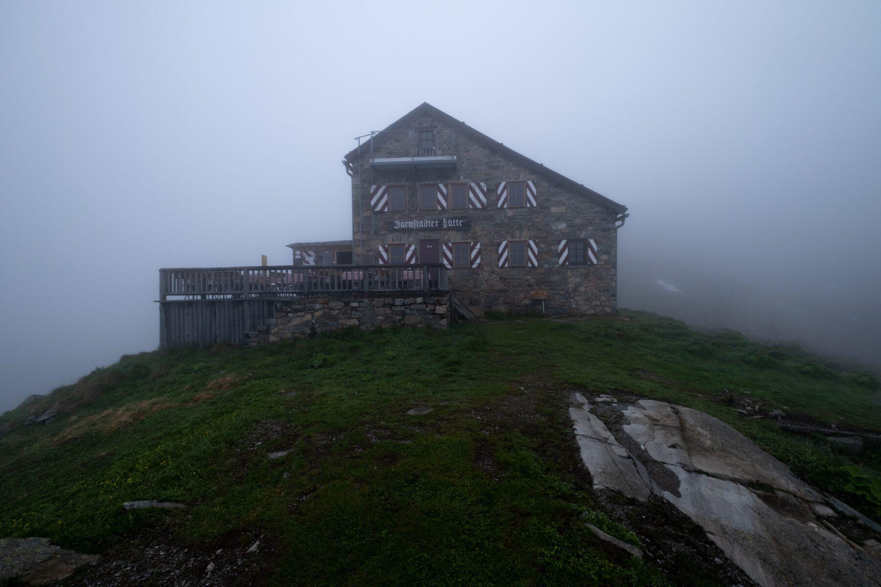 Sankt Anton am Arlberg Sankt Anton 03