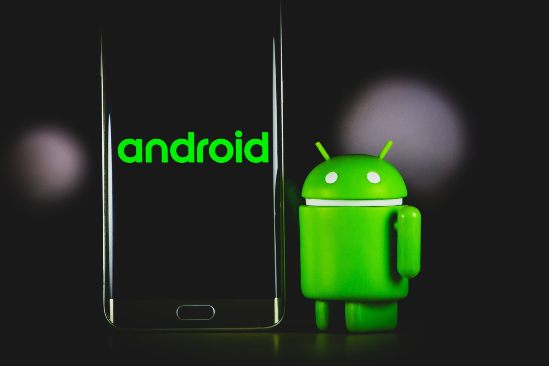 boulder android
